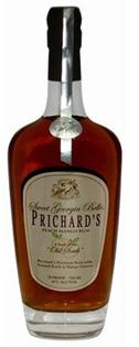 Prichard's Rum Peach Mango Sweet...